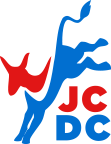 JCDC Logo